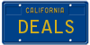 Deals Button